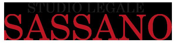 Studio Legale Sassano